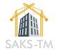 SAKS-TM